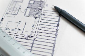Projekt Typowy Domu Jednorodzinnego